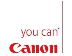 КАНОН / CANON