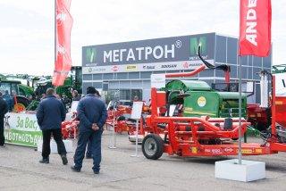 Megatron_3.jpg