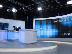 ТВ БЪЛГАРИЯ ON AIR / ТV BULGARIA ON AIR